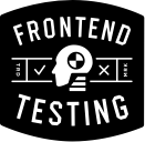 Frontend Testing